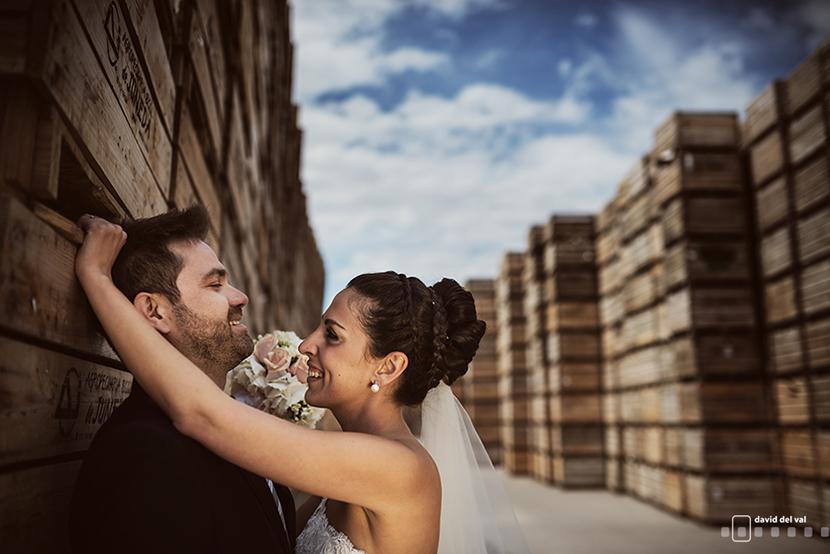 David-del-Val-fotograf-boda-lleida-barcelona-girona-tarragona-palau-de-margalef-27