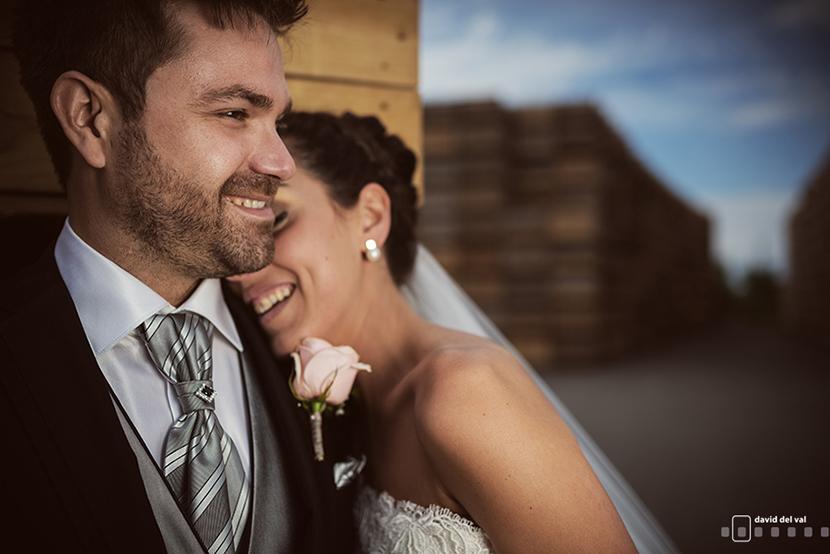 David-del-Val-fotograf-boda-lleida-barcelona-girona-tarragona-palau-de-margalef-28