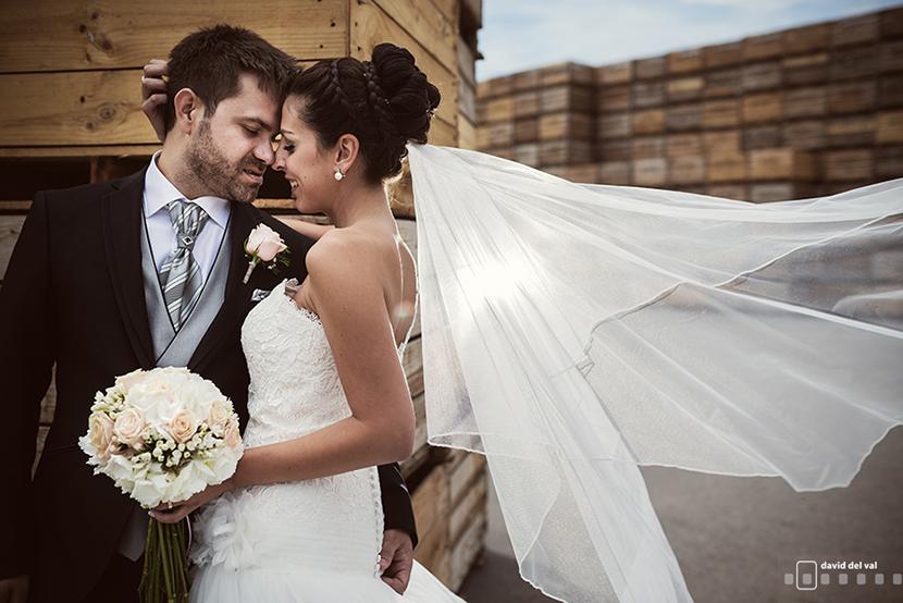 David-del-Val-fotograf-boda-lleida-barcelona-girona-tarragona-palau-de-margalef-29