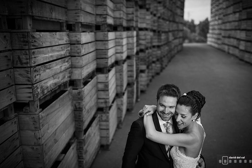 David-del-Val-fotograf-boda-lleida-barcelona-girona-tarragona-palau-de-margalef-30