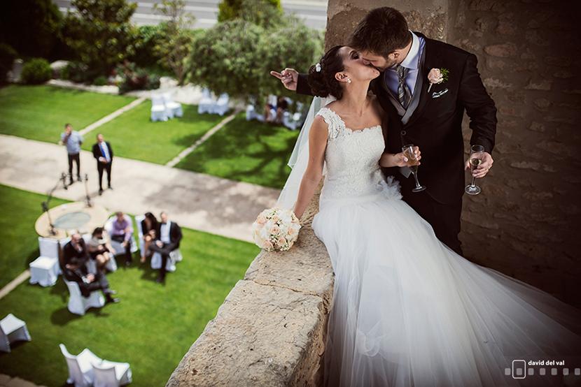 David-del-Val-fotograf-boda-lleida-barcelona-girona-tarragona-palau-de-margalef-32
