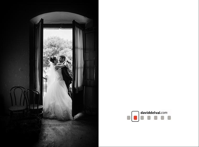 David-del-Val-fotograf-boda-lleida-barcelona-girona-tarragona-palau-de-margalef-33