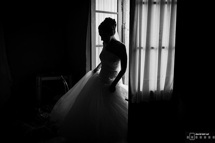 David-del-Val-fotograf-boda-lleida-barcelona-girona-tarragona-palau-de-margalef-34