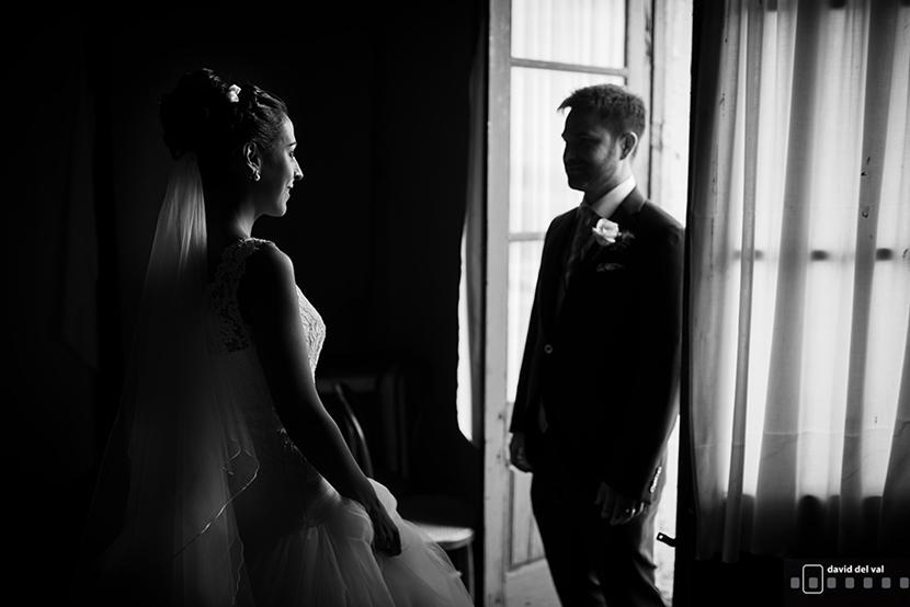 David-del-Val-fotograf-boda-lleida-barcelona-girona-tarragona-palau-de-margalef-35