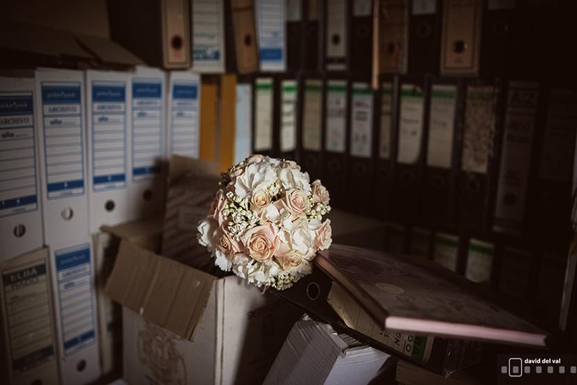 David-del-Val-fotograf-boda-lleida-barcelona-girona-tarragona-palau-de-margalef-36