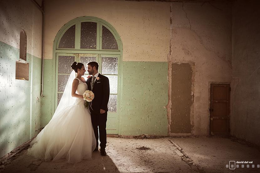David-del-Val-fotograf-boda-lleida-barcelona-girona-tarragona-palau-de-margalef-37