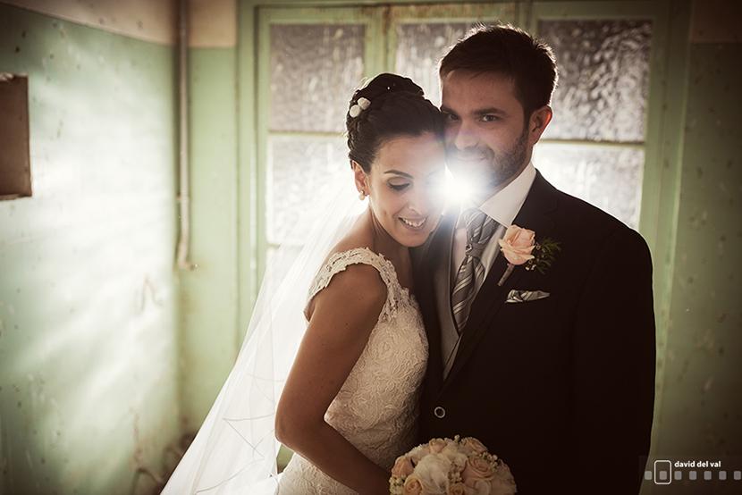David-del-Val-fotograf-boda-lleida-barcelona-girona-tarragona-palau-de-margalef-38