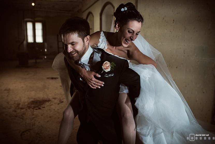 David-del-Val-fotograf-boda-lleida-barcelona-girona-tarragona-palau-de-margalef-39