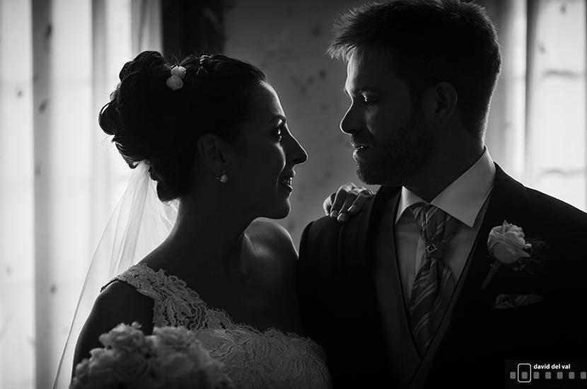 David-del-Val-fotograf-boda-lleida-barcelona-girona-tarragona-palau-de-margalef-41