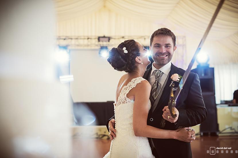 David-del-Val-fotograf-boda-lleida-barcelona-girona-tarragona-palau-de-margalef-44