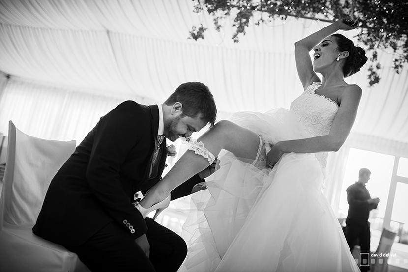 David-del-Val-fotograf-boda-lleida-barcelona-girona-tarragona-palau-de-margalef-46
