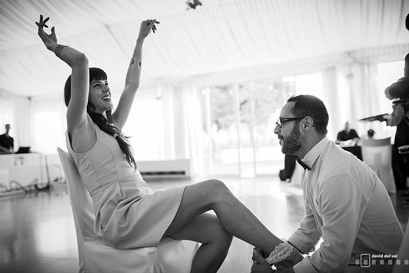 David-del-Val-fotograf-boda-lleida-barcelona-girona-tarragona-palau-de-margalef-47