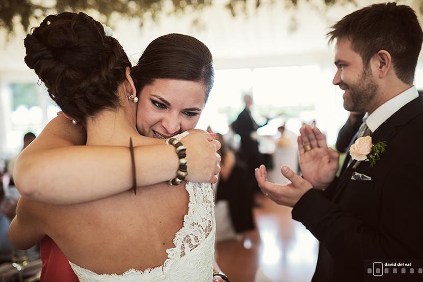 David-del-Val-fotograf-boda-lleida-barcelona-girona-tarragona-palau-de-margalef-48