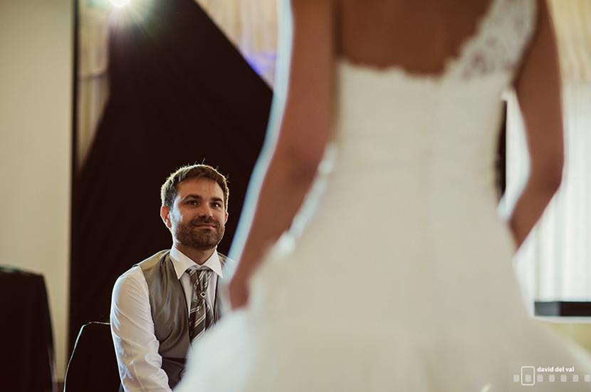 David-del-Val-fotograf-boda-lleida-barcelona-girona-tarragona-palau-de-margalef-49