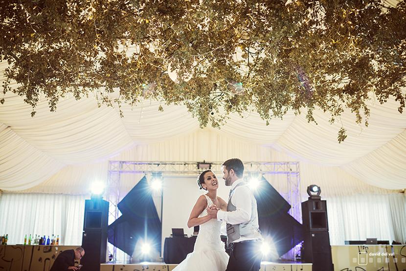 David-del-Val-fotograf-boda-lleida-barcelona-girona-tarragona-palau-de-margalef-50