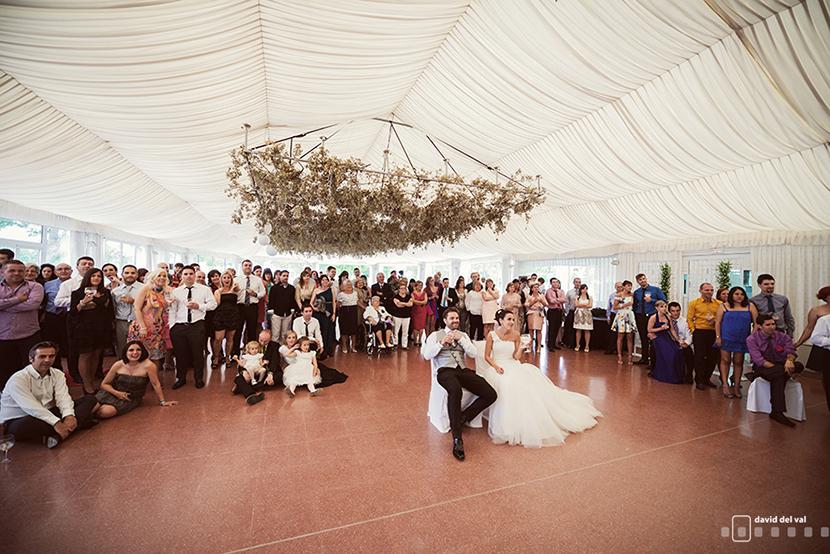 David-del-Val-fotograf-boda-lleida-barcelona-girona-tarragona-palau-de-margalef-51