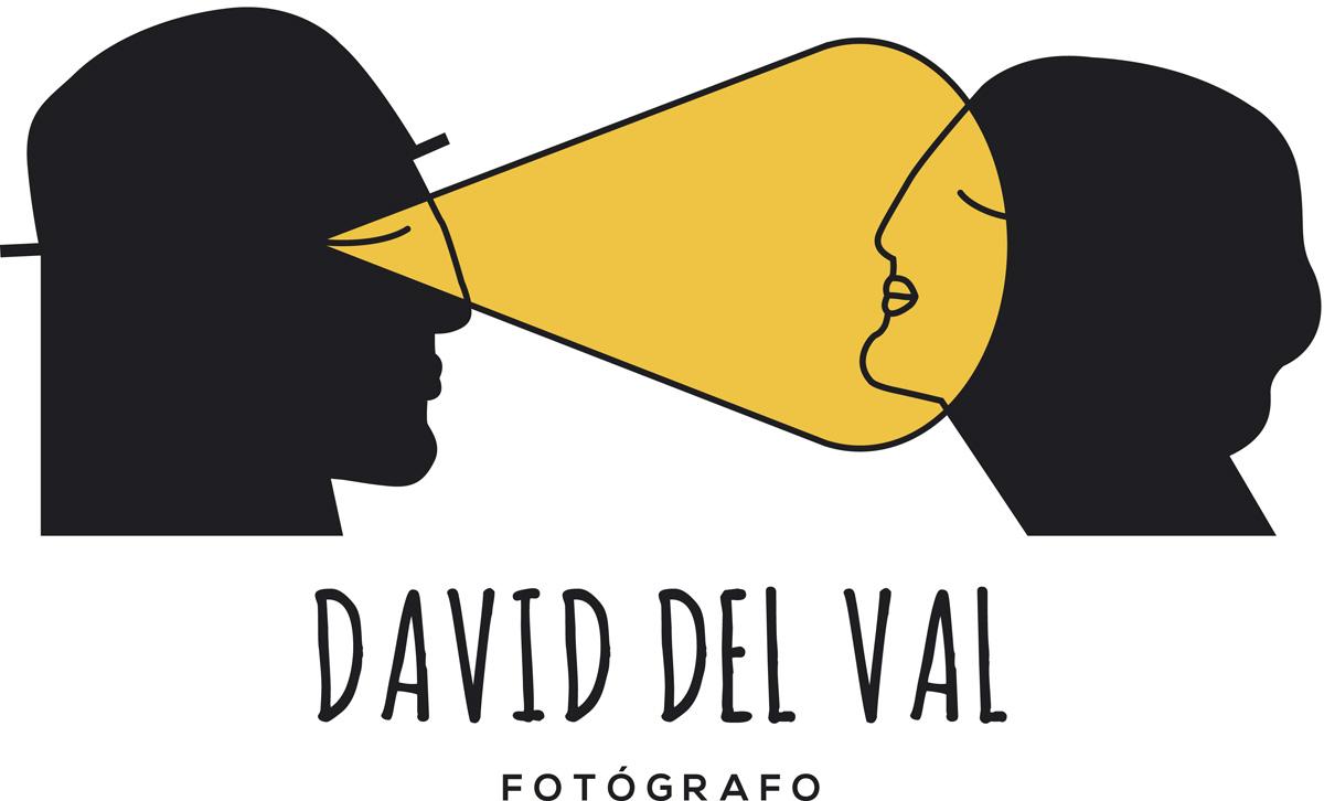 David del Val Fotografía