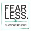 fearles